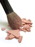 broken-blush-and-makeup-brush-1171149-639x852