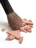 broken-blush-and-makeup-brush-1171149-639x852